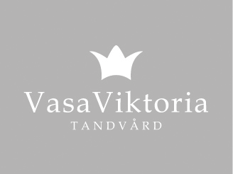 VasaViktoria
